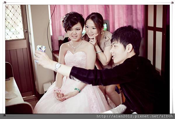 婚禮攝影,台中婚攝,騰凱攝影,alan台中,新人推薦,有fu照片_0012 (11)