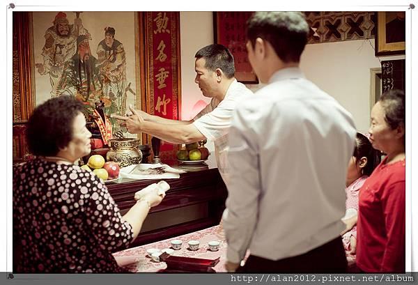 婚禮攝影,台中婚攝,騰凱攝影,alan台中,新人推薦,有fu照片_0012 (12)