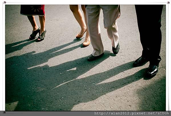 婚禮攝影,台中婚攝,騰凱攝影,alan台中,新人推薦,有fu照片_0012 (16)