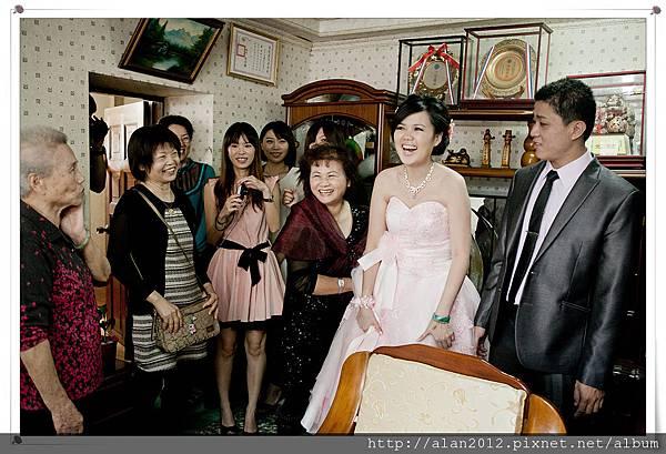 婚禮攝影,台中婚攝,騰凱攝影,alan台中,新人推薦,有fu照片_0012 (20)