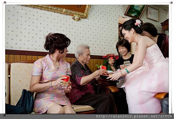 婚禮攝影,台中婚攝,騰凱攝影,alan台中,新人推薦,有fu照片_0012 (21)