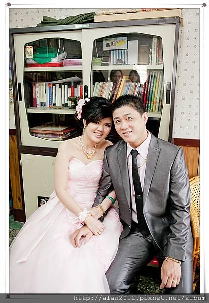 婚禮攝影,台中婚攝,騰凱攝影,alan台中,新人推薦,有fu照片_0012 (22)