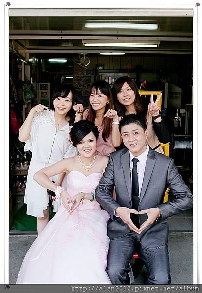 婚禮攝影,台中婚攝,騰凱攝影,alan台中,新人推薦,有fu照片_0012 (24)