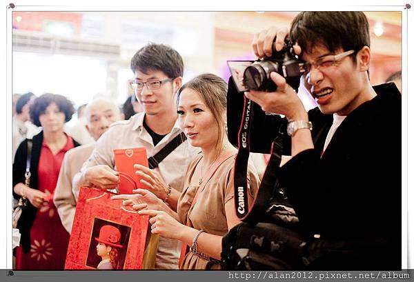 婚禮攝影,台中婚攝,騰凱攝影,alan台中,新人推薦,有fu照片_0012 (25)