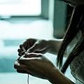 婚禮攝影,台中婚攝,新人推薦,有fu婚禮,童話婚禮,騰凱alan,台中工作室_3937