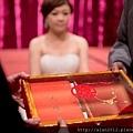 婚禮攝影,台中婚攝,新人推薦,有fu婚禮,童話婚禮,騰凱alan,台中工作室_3938