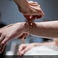 婚禮攝影,台中婚攝,新人推薦,有fu婚禮,童話婚禮,騰凱alan,台中工作室_3939