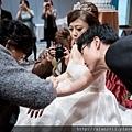 婚禮攝影,台中婚攝,新人推薦,有fu婚禮,童話婚禮,騰凱alan,台中工作室_3940
