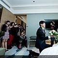 婚禮攝影,台中婚攝,新人推薦,有fu婚禮,童話婚禮,騰凱alan,台中工作室_3943