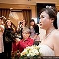 婚禮攝影,台中婚攝,新人推薦,有fu婚禮,童話婚禮,騰凱alan,台中工作室_3944