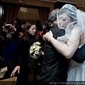 婚禮攝影,台中婚攝,新人推薦,有fu婚禮,童話婚禮,騰凱alan,台中工作室_3945