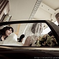 婚禮攝影,台中婚攝,新人推薦,有fu婚禮,童話婚禮,騰凱alan,台中工作室_3946