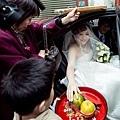 婚禮攝影,台中婚攝,新人推薦,有fu婚禮,童話婚禮,騰凱alan,台中工作室_3947
