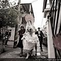 婚禮攝影,台中婚攝,新人推薦,有fu婚禮,童話婚禮,騰凱alan,台中工作室_3948