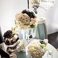 婚禮攝影,台中婚攝,新人推薦,有fu婚禮,童話婚禮,騰凱alan,台中工作室_3951