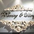婚禮攝影,台中婚攝,新人推薦,有fu婚禮,童話婚禮,騰凱alan,台中工作室_3952