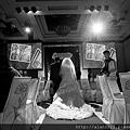 婚禮攝影,台中婚攝,新人推薦,有fu婚禮,童話婚禮,騰凱alan,台中工作室_3953