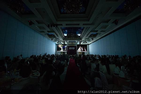 婚禮攝影,台中婚攝,新人推薦,有fu婚禮,童話婚禮,騰凱alan,台中工作室_3954