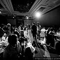 婚禮攝影,台中婚攝,新人推薦,有fu婚禮,童話婚禮,騰凱alan,台中工作室_3955