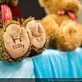 婚禮攝影,台中婚攝,新人推薦,有fu婚禮,童話婚禮,騰凱alan,台中工作室_3956