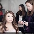 婚禮攝影,台中婚攝,新人推薦,有fu婚禮,童話婚禮,騰凱alan,台中工作室_3957