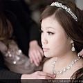 婚禮攝影,台中婚攝,新人推薦,有fu婚禮,童話婚禮,騰凱alan,台中工作室_3958