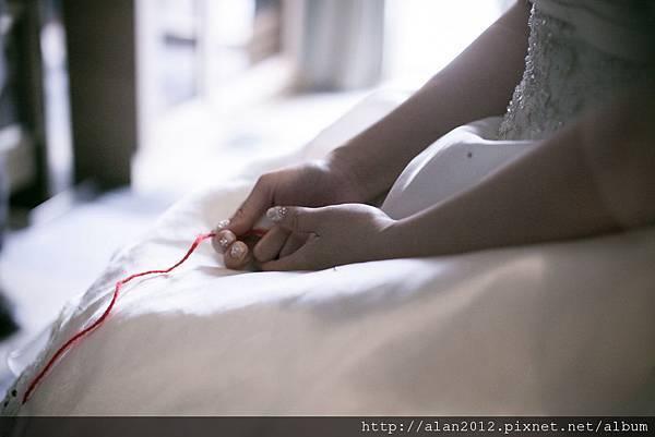 婚禮攝影,台中婚攝,新人推薦,有fu婚禮,童話婚禮,騰凱alan,台中工作室_3959