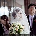 婚禮攝影,台中婚攝,新人推薦,有fu婚禮,童話婚禮,騰凱alan,台中工作室_3960