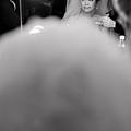 婚禮攝影,台中婚攝,新人推薦,有fu婚禮,童話婚禮,騰凱alan,台中工作室_3961