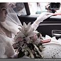 台中婚攝,婚禮攝影,婚禮紀錄,有fu照片,新人推薦,騰凱攝影,alan總監_7352