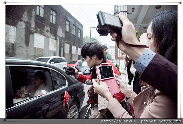 台中婚攝,婚禮攝影,婚禮紀錄,有fu照片,新人推薦,騰凱攝影,alan總監_7353