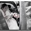 台中婚攝,婚禮攝影,婚禮紀錄,有fu照片,新人推薦,騰凱攝影,alan總監_7356