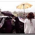 台中婚攝,婚禮攝影,婚禮紀錄,有fu照片,新人推薦,騰凱攝影,alan總監_7357