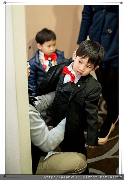 台中婚攝,婚禮攝影,婚禮紀錄,有fu照片,新人推薦,騰凱攝影,alan總監_7359
