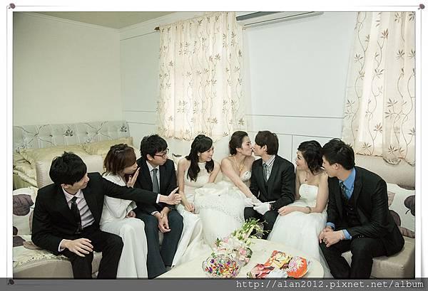 台中婚攝,婚禮攝影,婚禮紀錄,有fu照片,新人推薦,騰凱攝影,alan總監_7358