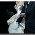 台中婚攝,婚禮攝影,婚禮紀錄,有fu照片,新人推薦,騰凱攝影,alan總監_7360
