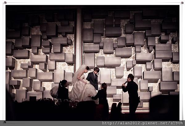 台中婚攝,婚禮攝影,婚禮紀錄,有fu照片,新人推薦,騰凱攝影,alan總監_7361