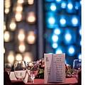 台中婚攝,婚禮攝影,婚禮紀錄,有fu照片,新人推薦,騰凱攝影,alan總監_7362