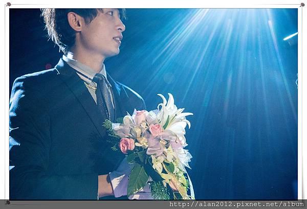 台中婚攝,婚禮攝影,婚禮紀錄,有fu照片,新人推薦,騰凱攝影,alan總監_7364