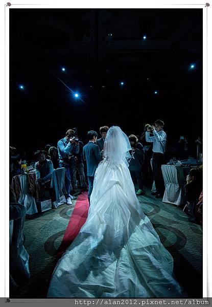 台中婚攝,婚禮攝影,婚禮紀錄,有fu照片,新人推薦,騰凱攝影,alan總監_7365