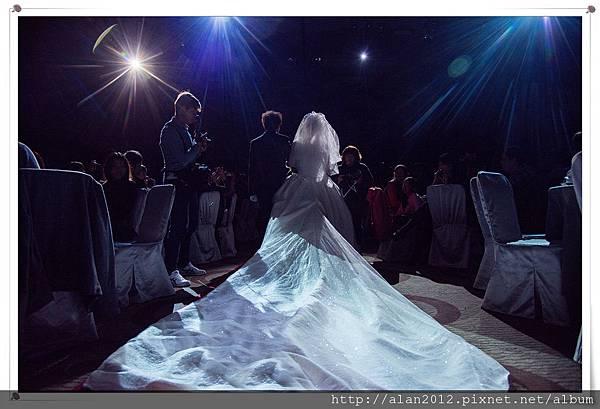 台中婚攝,婚禮攝影,婚禮紀錄,有fu照片,新人推薦,騰凱攝影,alan總監_7367