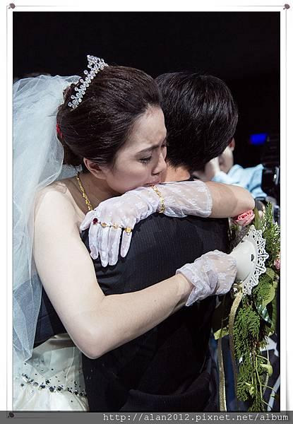 台中婚攝,婚禮攝影,婚禮紀錄,有fu照片,新人推薦,騰凱攝影,alan總監_7366