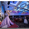 台中婚攝,婚禮攝影,婚禮紀錄,有fu照片,新人推薦,騰凱攝影,alan總監_7368