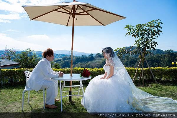 自助婚紗,台中自助婚紗,韓風婚紗,台中婚攝,新人推薦_8550