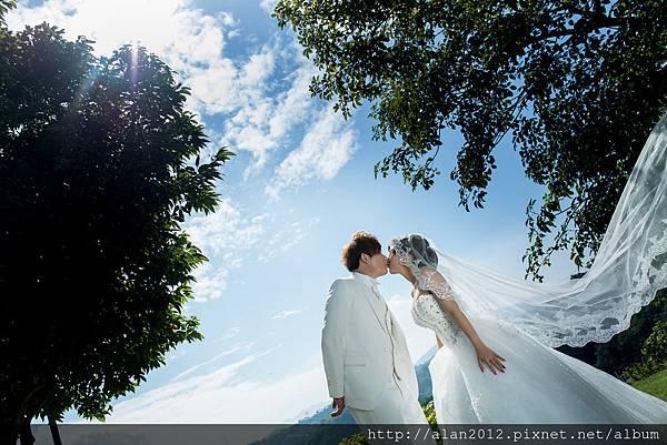 自助婚紗,台中自助婚紗,韓風婚紗,台中婚攝,新人推薦_8552
