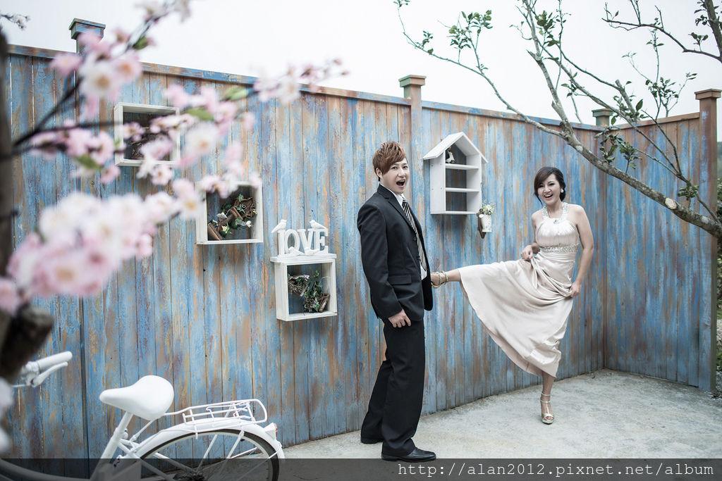 自助婚紗,台中自助婚紗,韓風婚紗,台中婚攝,新人推薦_8554