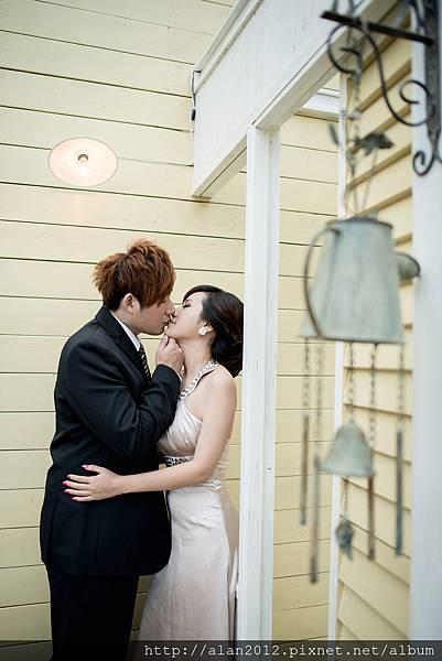 自助婚紗,台中自助婚紗,韓風婚紗,台中婚攝,新人推薦_8556