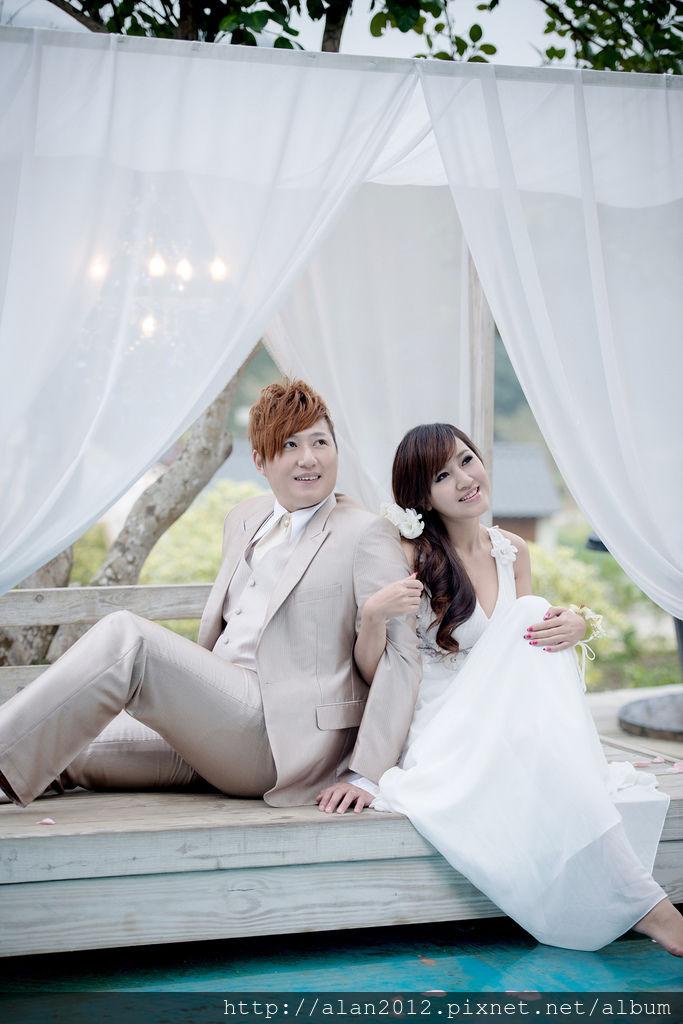 自助婚紗,台中自助婚紗,韓風婚紗,台中婚攝,新人推薦_8557