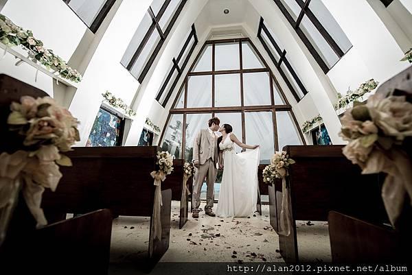 自助婚紗,台中自助婚紗,韓風婚紗,台中婚攝,新人推薦_8560