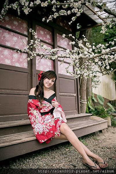 自助婚紗,台中自助婚紗,韓風婚紗,台中婚攝,新人推薦_8563